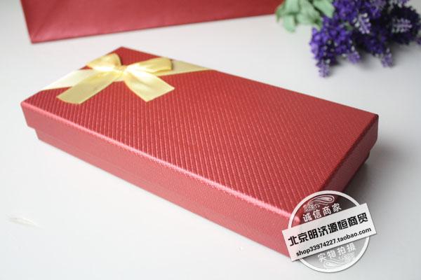 Подарочная коробка Шарф специальные подарочные коробки * подарок * купить шарф подарочной коробке