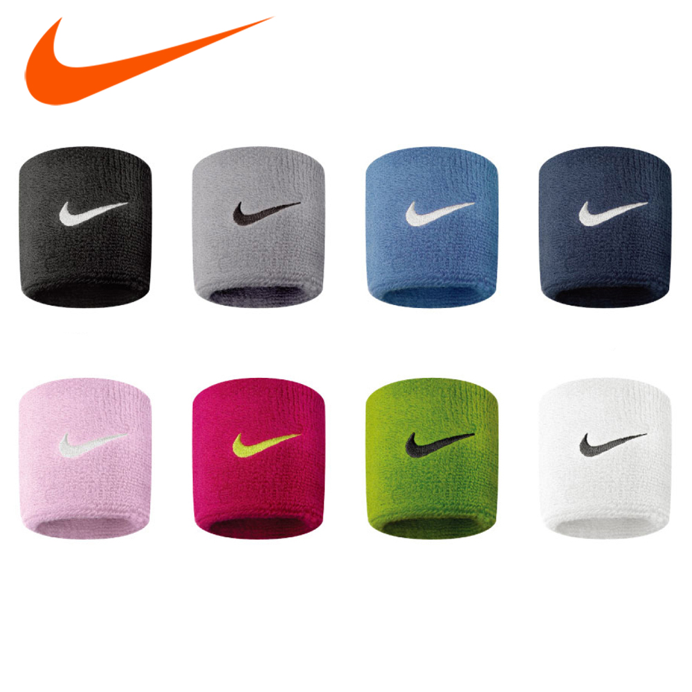 Wrist band Shoppe gift towel package email NIKE/a genuine Nike Basketball badminton discounts away women and men 04