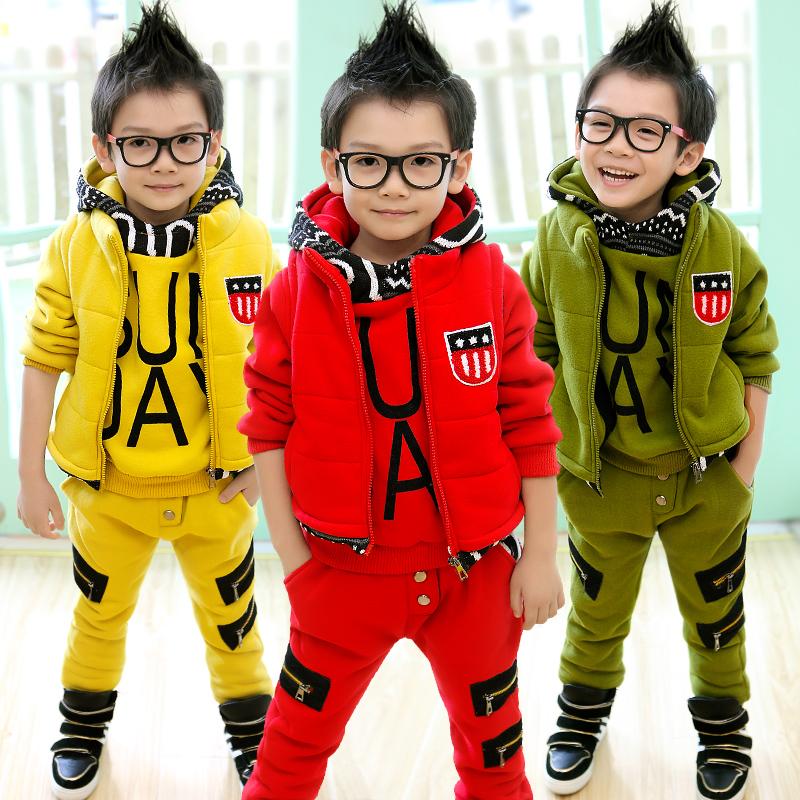 детский костюм OTHER 2013 Z0447 Для молодых мужчин