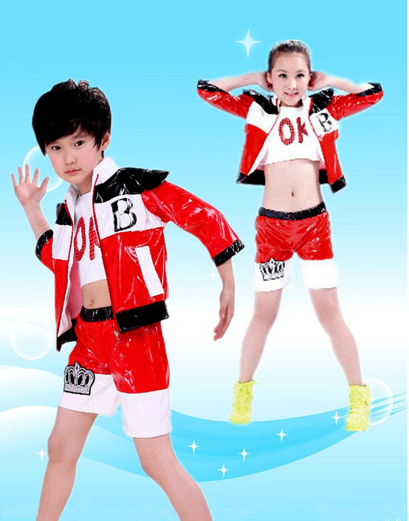 Детская одежда для танцев OTHER