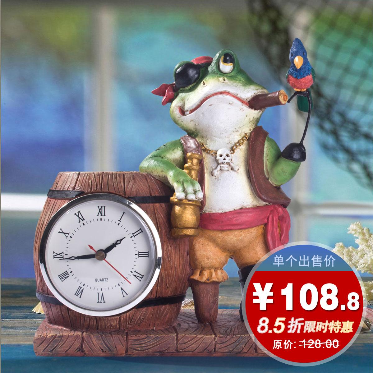 Настенные часы Wisdom clever poly hx010271 8.5