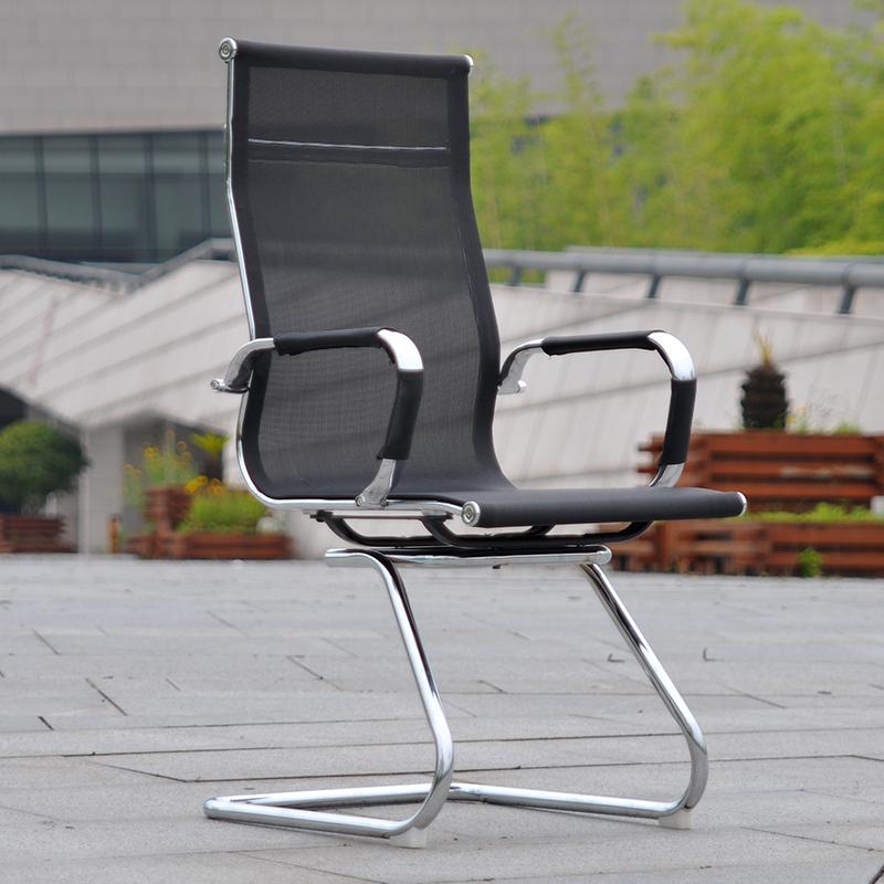 Кресло для персонала Дешевый компьютер стул дома моды босс стул стул стул сетки офисное кресло вращающееся кресло события электронной почты
