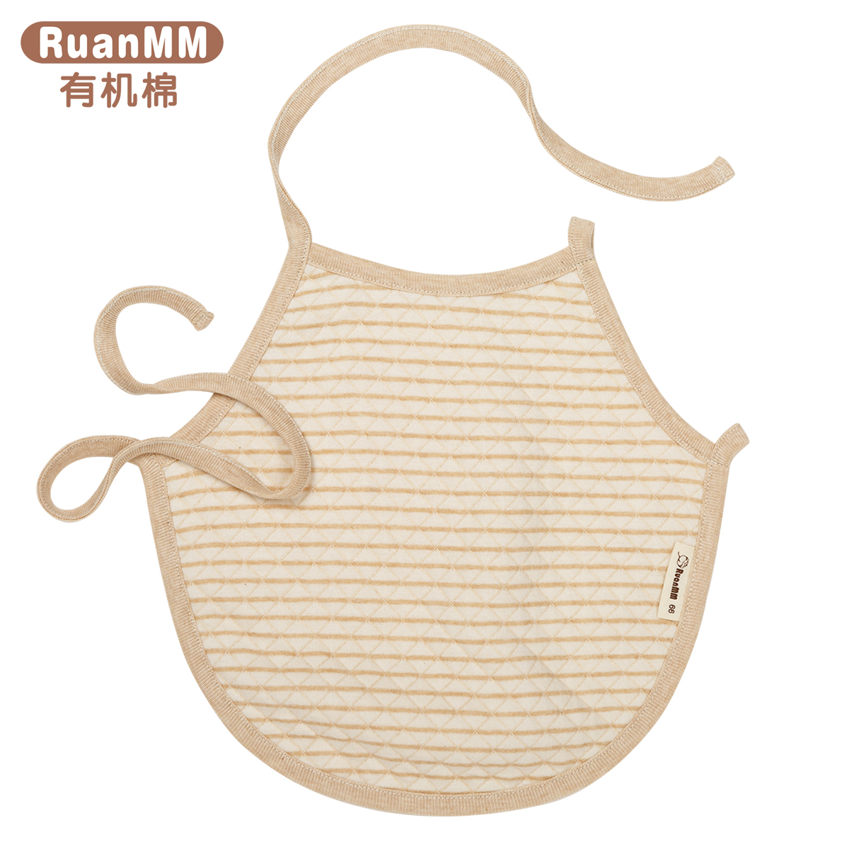 Детский бандаж RUANMM R5001