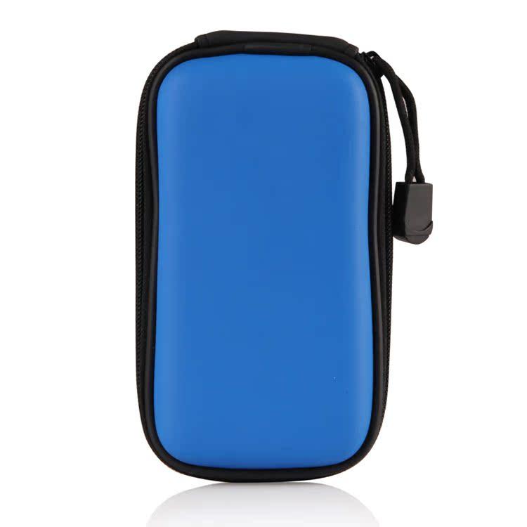 Футляры и сумки для цифровой техники Tain