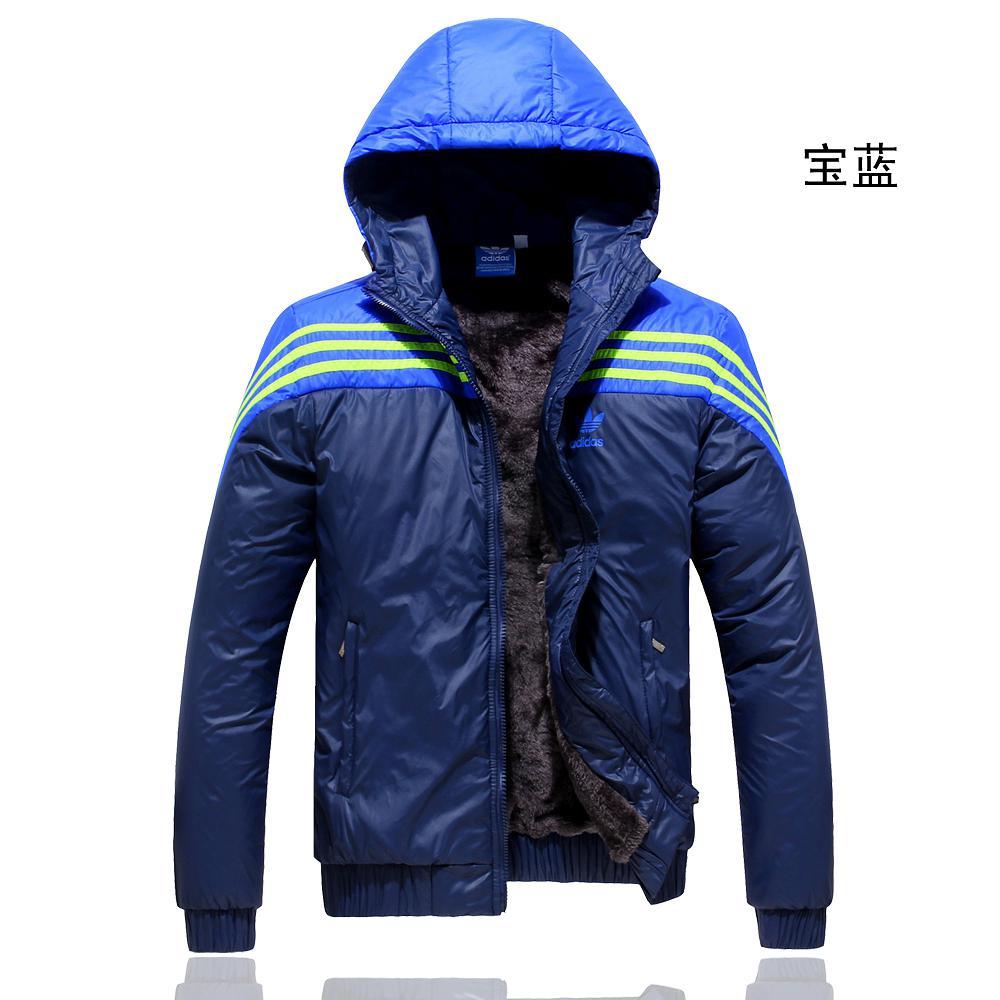 Куртка, Спортивный костюм Nike