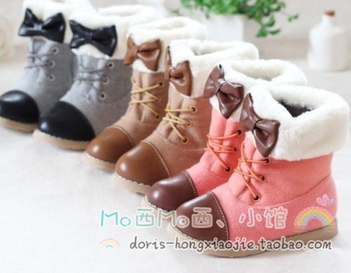 Детская кожаная обувь 0002 0002