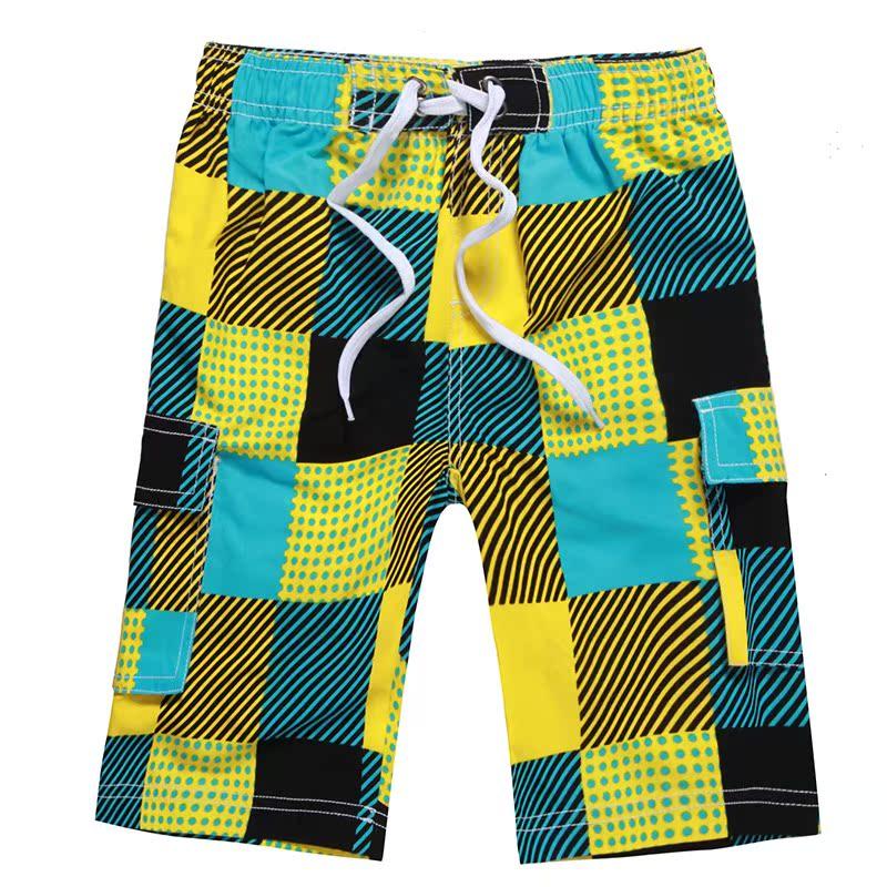 детские штаны Jony kgi13k008 Jony Хлопок (95 и выше) Для отдыха % Кожаный пояс на талии