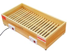 Sunfar YG-80D Wood Heaters Warm Feet Fire Box Barrel Roasted Leg of Household Energy Conservation