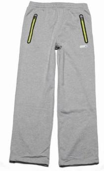 专柜正品 现货 ADIDAS阿迪达斯男子针织长裤Z24354 Z23738 Z24355