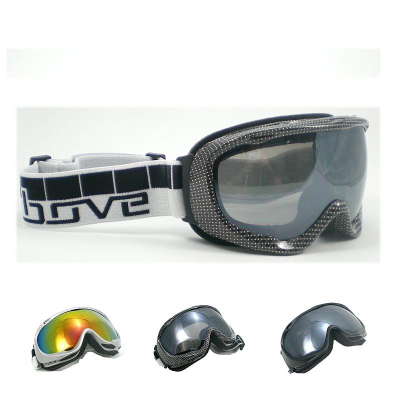 Лыжные очки Above