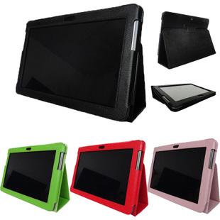 Чехол для планшета samsung三星galaxy tab2p5100/5110新10.1寸平板电脑保护皮套壳包