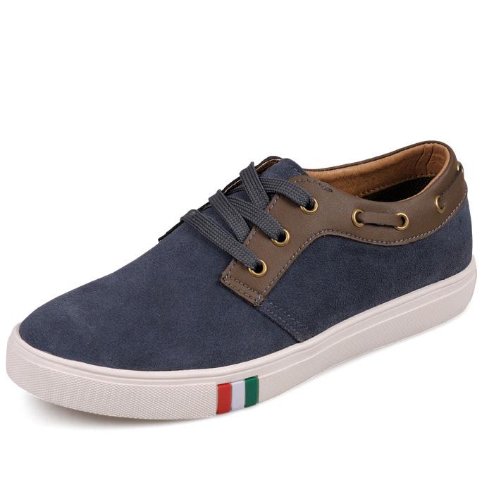 Демисезонные ботинки DX 9898 2013