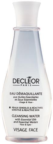 Decleor  216 250ML