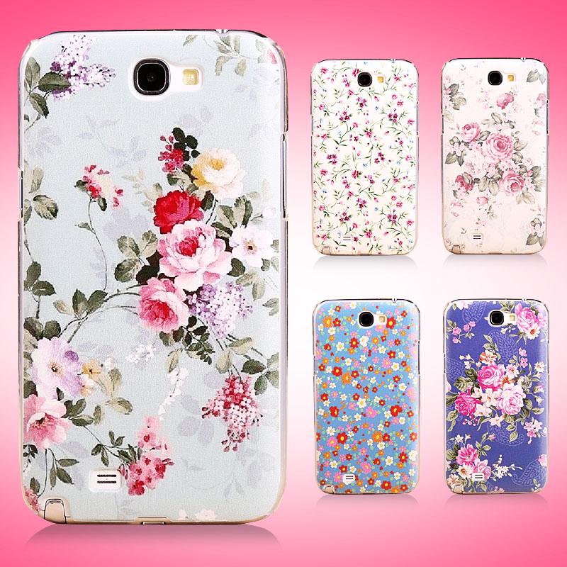 Чехлы, Накладки для телефонов, КПК Manderm 2013 N7100
