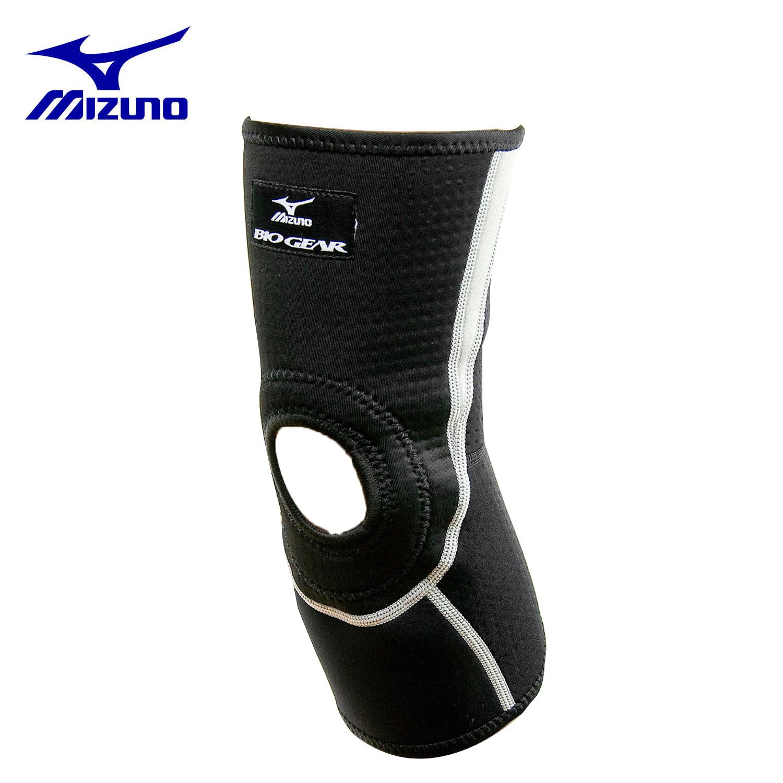 аксессуары для волейбола MIZUNO y50ms053 Bio Gear