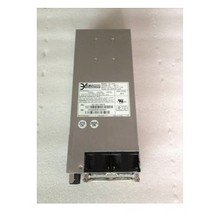 Juniper SSG SSG - 550, 550, 520, 550 m SSG - 550 dc ac power