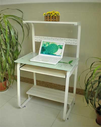Компьютерный стол Ssf Стиль минимализм
