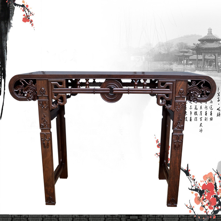 Китайский столик Huayao Furniture