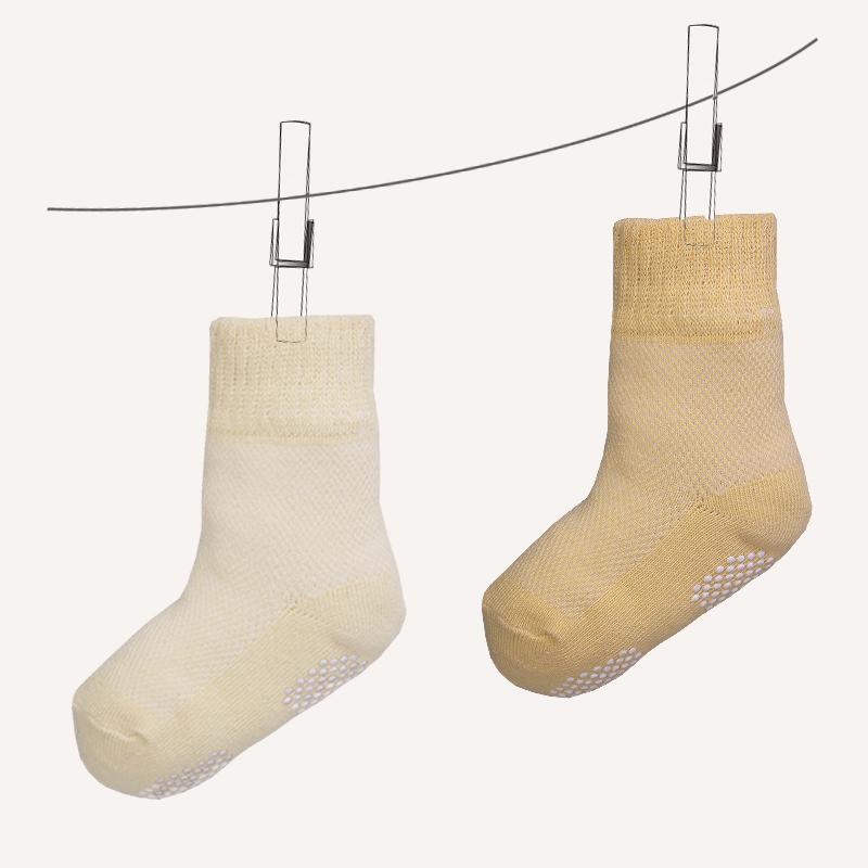 детские носки Organic cotton 302027