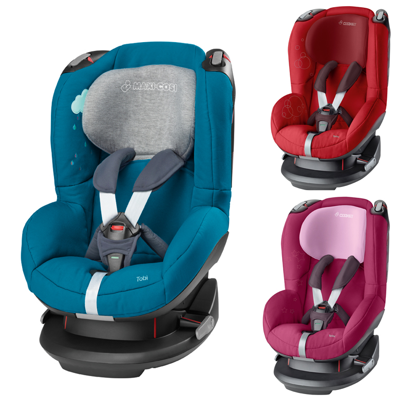 Детские переносные сидения MAXI/COSI  Maxi