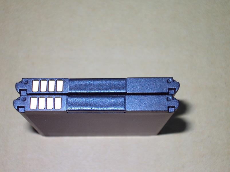 Аккумулятор для мобильных телефонов ASUS SBP-28 1520MAH ASUS 1001-1600 мАч