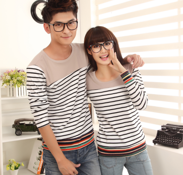 10 Things You Must Know About Dating Korean Girls