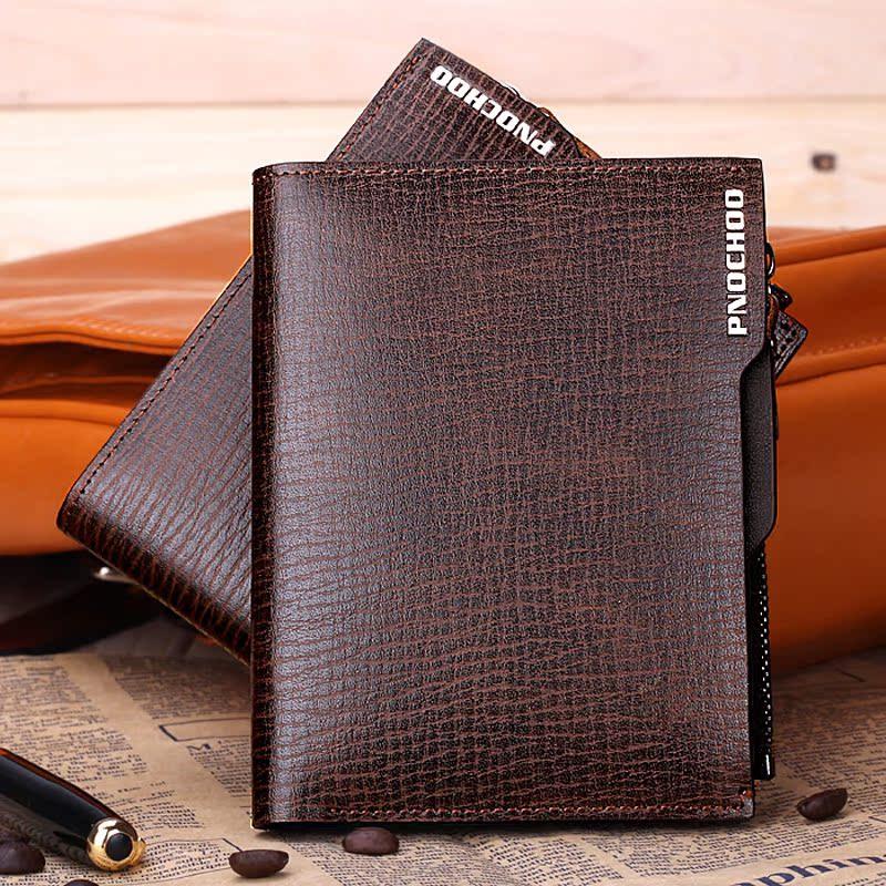 Бумажник Erlang B d pq01702 DIY