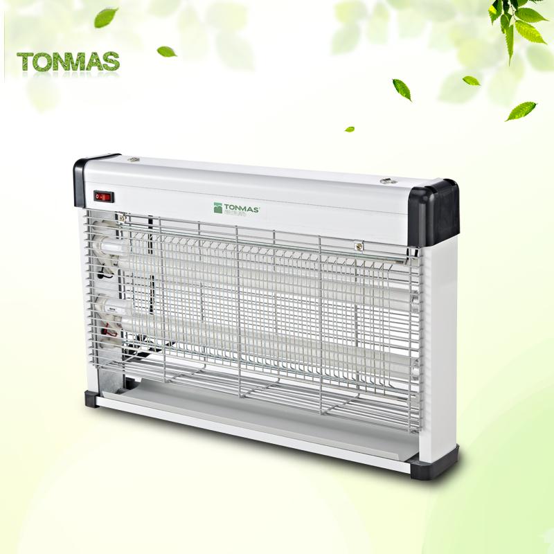 электрическая лампа от комаров DL TMS/30w 30W