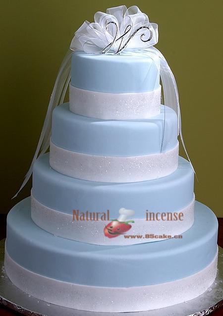 翻糖婚礼 西直门蛋糕 新街口蛋糕 平安里蛋糕 西四蛋糕a111