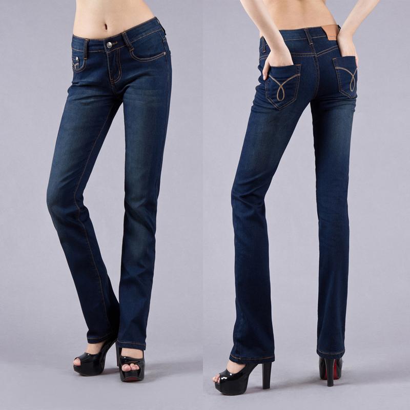 Купить джинсы кельвин кляйн в москве