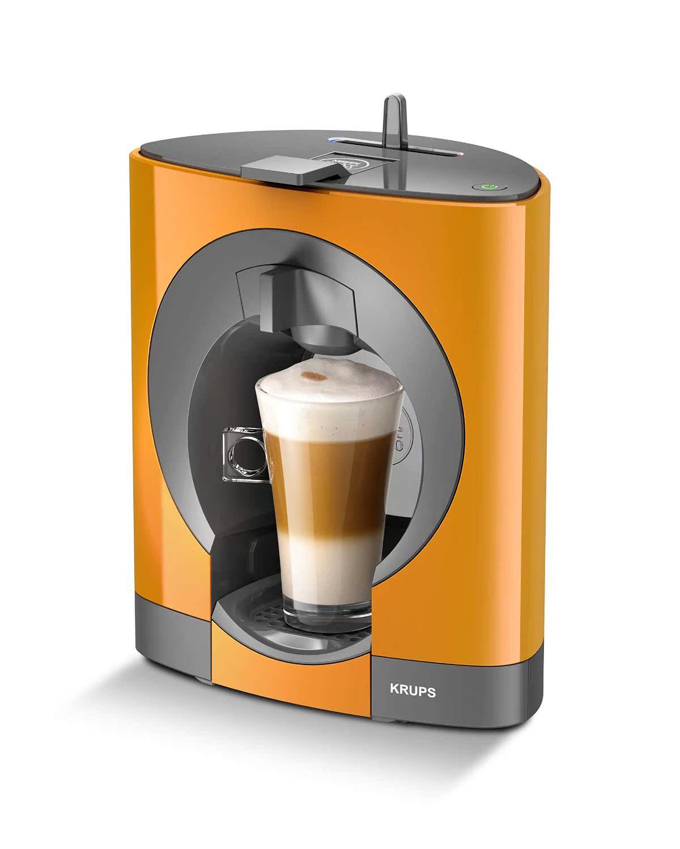nestle espresso machine commercial