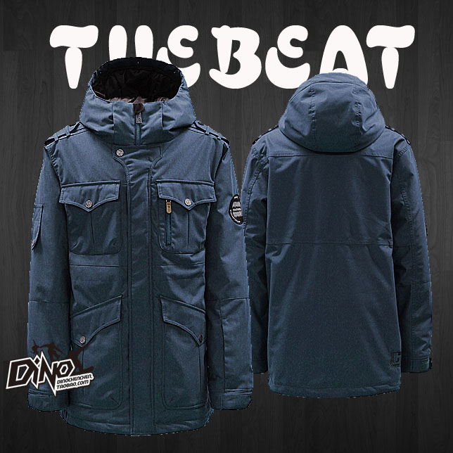 Лыжная одежда Thebeat 1111111 DINO Thebeat