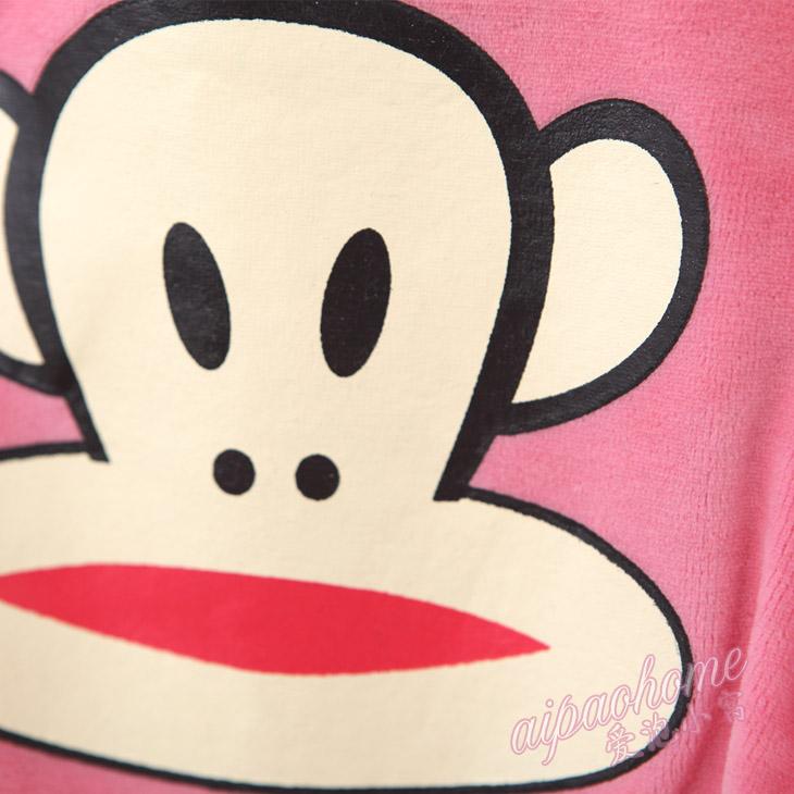 детский костюм Love bubble nest 60165 12 Для отдыха Смешанная ткань Весна-осень Девушки