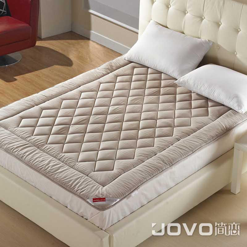 slip soft mattress specials thick futon mattress single bed mattress