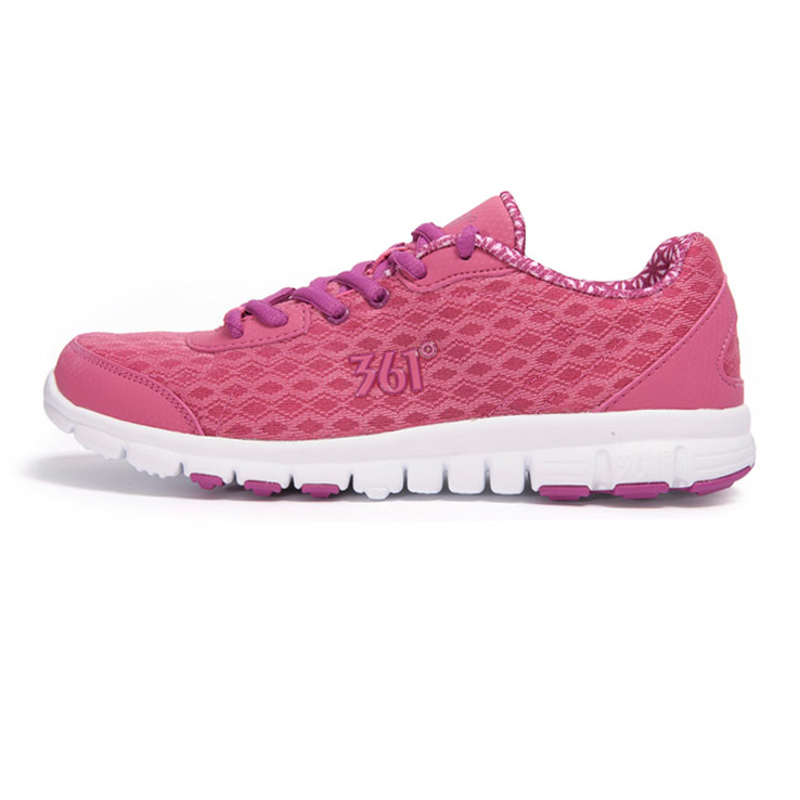 361 integrated training shoes training shoes authentic 2013 new style sports shoes woman shoes 581,314,430