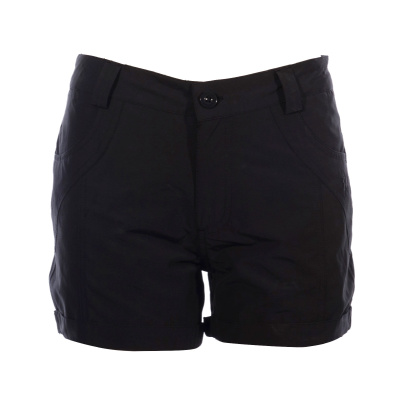 361 degrees genuine new summer pants shorts short pants in women's sports shorts 561319401