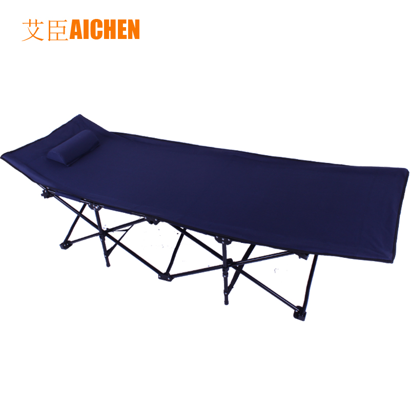 cny 17600 the daybeds ai chen genuine siesta folding bed portable single bed beach bed camp bed camp bed office