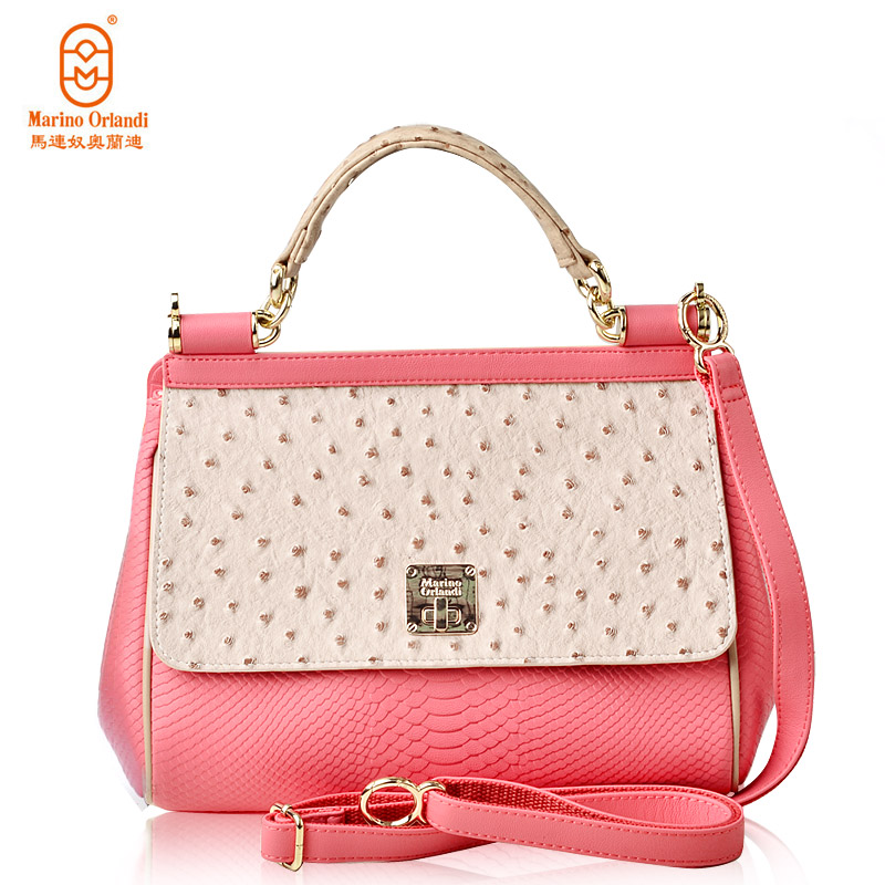 2013 women new handbag