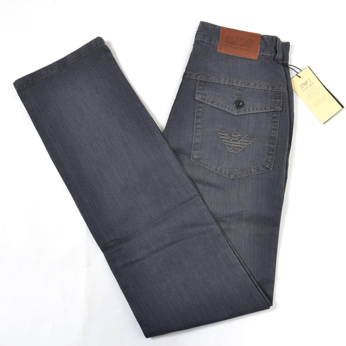 Повседневные брюки AJ