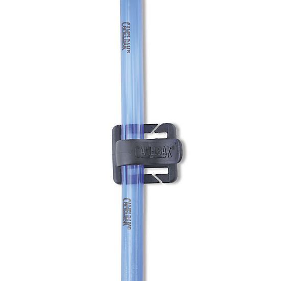 Аксессуары для фляжек   Camelbak TubeTrap 90021
