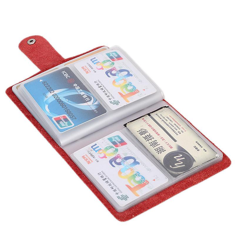 Бумажник OTHER K40 40