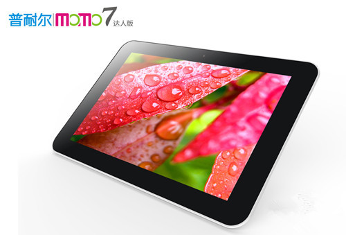 Планшет Ployer  MOMO7 (16G)1280*800 IPS
