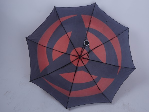 Sunshade Umbrella