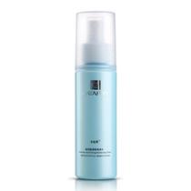 卡达芙 玻尿酸紧致保湿水100ml控油补水美白收缩毛孔紧肤水爽肤水