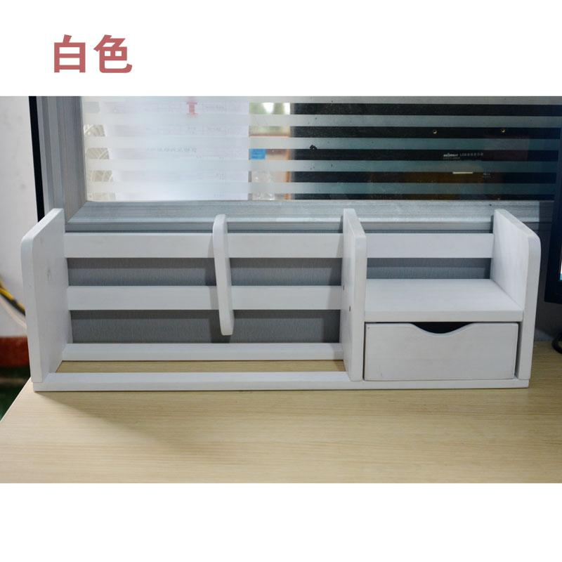 купить шкаф для балкона недорого