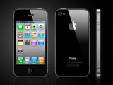 Планшет Apple  Iphone4 8G 3G WCDMA/GSM
