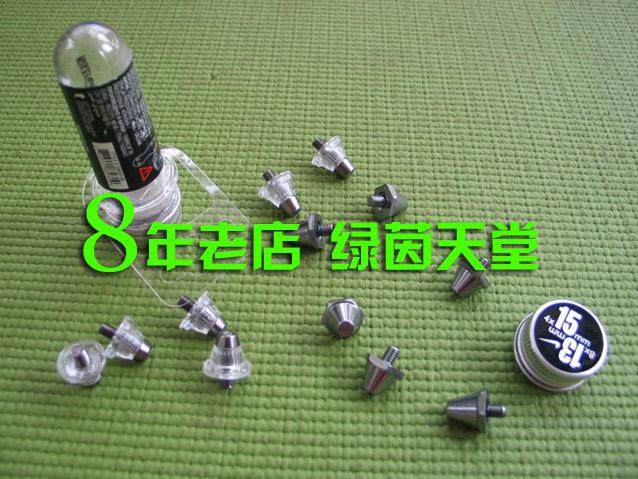 Шипы для бутс NIKE xxxccc CTR360 F50 SG