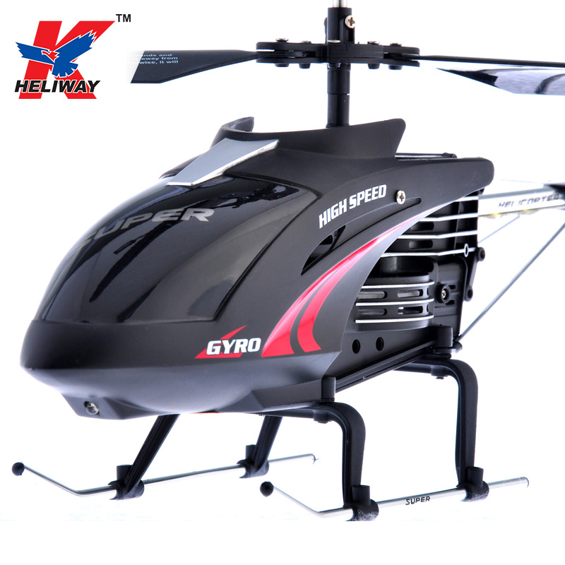 Constant Kei Super Large Charging Alloy Remote Control