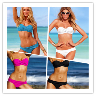 summer+BIKINI+for+woman