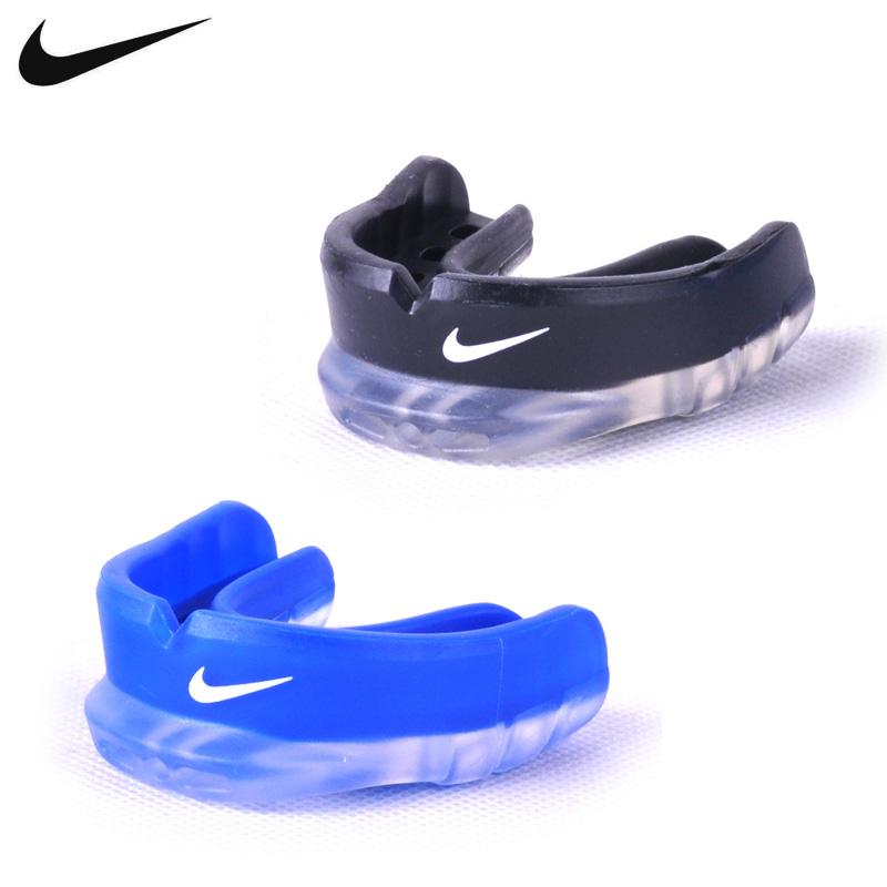 Защита для бокса Nike Nike nk9324010002 NIKE